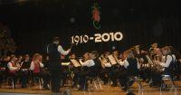 MGS_2010_01_Jahreskonzert