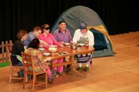 MGS_2010_04_Theater