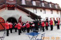 MGS_2010_13_Kulturnacht