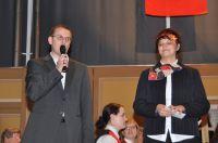 schliernmusig_2011_aula02