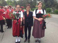 schliernmusig_2015_05_11